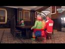 Премьера! Новая Сказочная Русь 8 сезон, серия 1 ¦ Безумный Бакс ¦ Путаница
