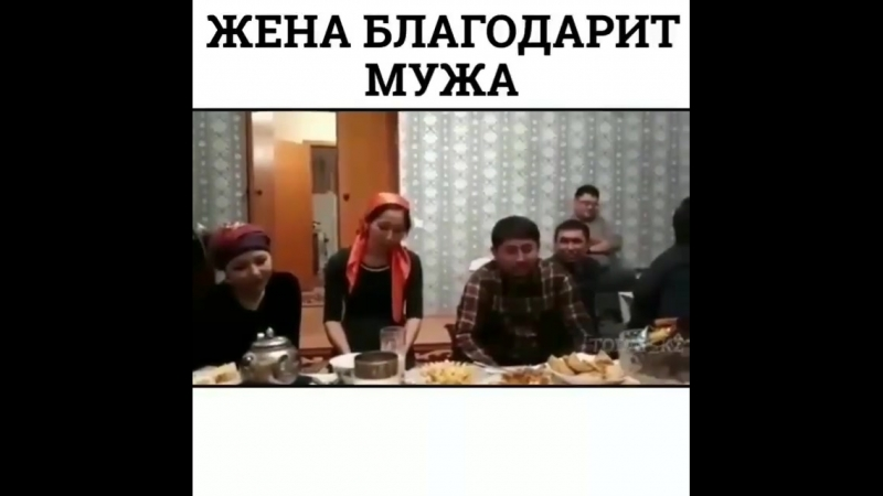 Kazak.tvinstakeep_996e2.mp4