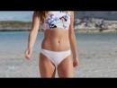 Pete Bellis Tommy-Deeper Love(Remix)