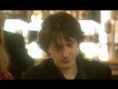 Книжный магазин Блэка - 2x06 перевод студия BBC Saint-Petersburg
