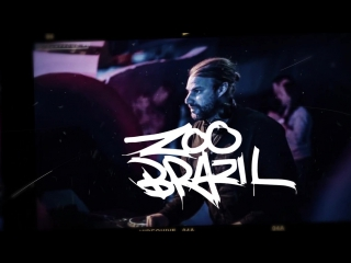 Zoo brazil / saxon club / 13.10.2017