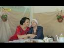 Ajg l Imanbaeva Ana turaly zhyr Arman zholy 2015