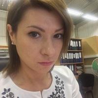 Сильвия Хачатрян