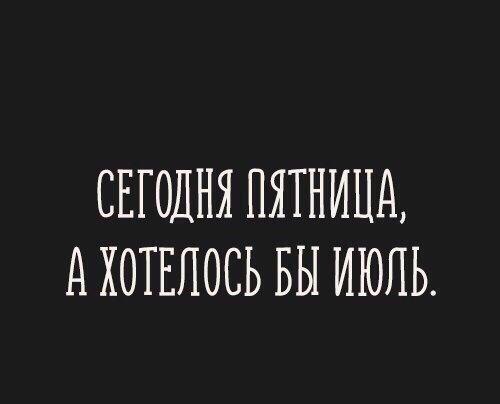 Фото №456244982 со страницы Тани Рыженковой
