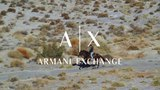 ARMANI_AX_LiYiFeng_SABINE VILLIARD - SS18