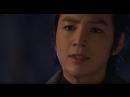 Jang Keun Suk Park Shin Hye 'Permission to love'_You're Beautiful, ep.12,12.11.2009_SBS