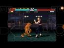 Tekken 3Marshall LawFightings