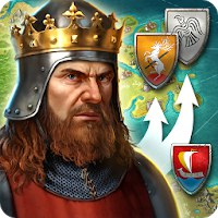 Установить  Strategy and Tactics: Dark Ages