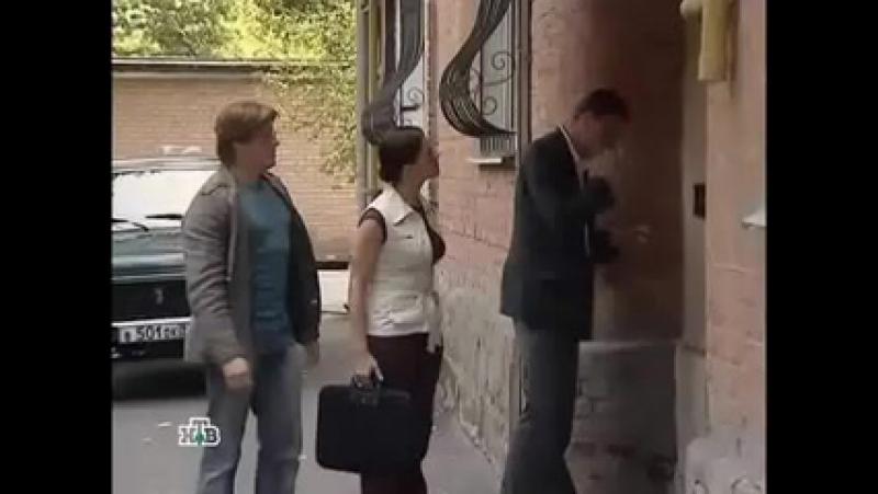 Наталья Юнникова и Павел Вишняков