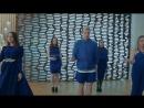 | Alexander Burtsev / Tom Kech / Gubina Taisia | Dance studio Amfiks