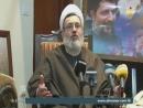 تنسيق ميداني انتخابي بين حزب الله وحركة امل