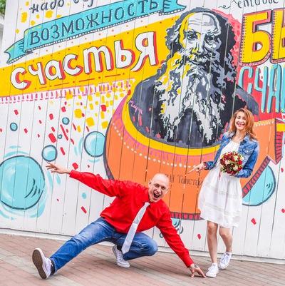 Олег Котляров