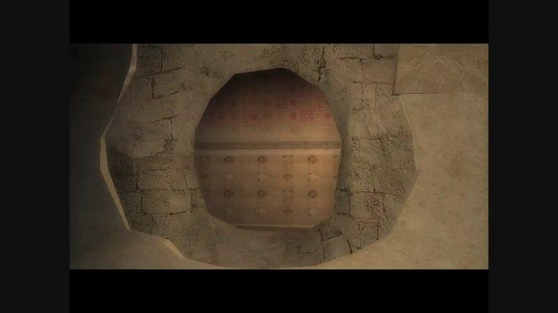 Принц Персии пески времени Прохождение Часть 3 Я выпустил песок времени