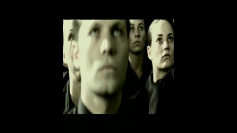 Beam vs. Cyrus - Take This Sound