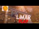 ИНТРО НА ЗАКАЗ - ДЛЯ LIMAR_ PLAY переделанное_HD.mp4