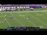 Every Touchdown from Week 6 _ 2017 NFL Highlights
