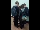 Миграция бомжей в Санкт-Петербург