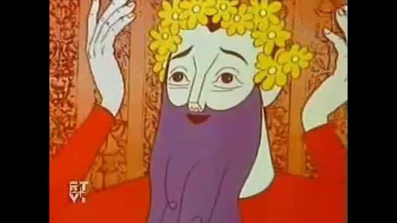 Ochen-sinyaya-boroda-a-very-blue-beard-part-2-bklip-scscscrp