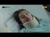Sevgi iztirobi 84 qism Turk seriali Ozbek tilida