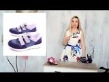 10 советов, как правильно выбрать детскую обувь_ЧАСТЬ2
