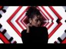 Amalia - taze klip yakynda (2018 bizowaz.com)