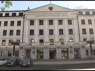 Самарские депутаты снимают запрет на продажу алкоголя в вечернее время.