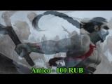 A Clash of Kings =РАСТОПИМ ЛЕД и ПОГАСИМ ПЛАМЯ= (ACOK 6.0 M&ampB) ч.3