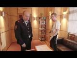 Полицейский с Рублевки лучшие моменты без цензуры [720]