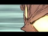 Ванпанчмен / One-Punch Man [AMV]