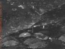 Что случилось в Сирии вся информация о массовой гибели российских военных расшифровка переговоров « Русский Мир_0_1518367943