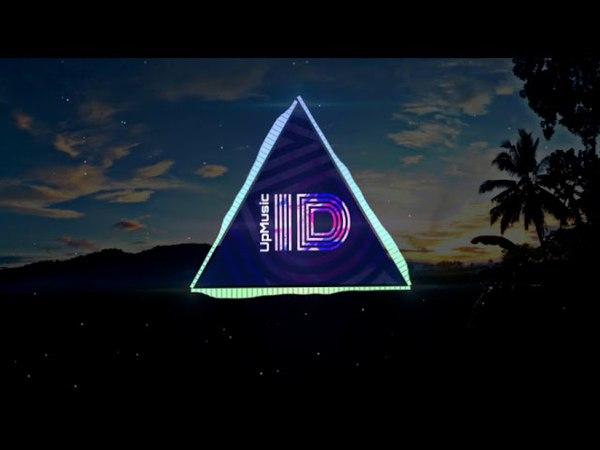 Blink182 feat Tom Delonge - Grow Up (New 2018 Single)