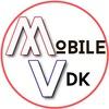 Мобильный Владивосток