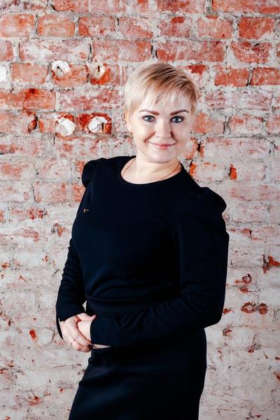 Женечка Глушенкова