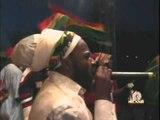 Capleton &amp Sizzla - Jamaica Live Concert Festival
