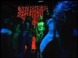 Beenie Man ft. Mya - Girls Dem Sugar
