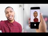 Galaxy S9 Emoji