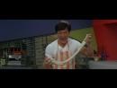 Джеки Чан Неудачные кадры фильма - Мистер крутой