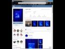 Lightee Light Google Chrome 02 12 2017 17 30 56