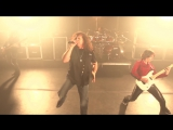 Impellitteri - We Own the Night (Official)