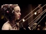 Roman Messer Betsie Larkin Unite (NoMosk Chillout Remix)Suanda Music