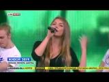Оксана Почепа Акула Такая Любовь (Эфир LifeNews от 12.05.2015)