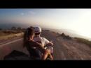 LIFE OR DREAM. EUROTRIP BY ALEXANDER TIKHOMIROV VIDEO EDIT