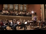 Barcarolle - Anna Netrebko Elina Garanca - Offenbach Barcarola