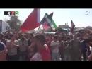 Türk askeri bir yere girerse o gün bayram ilan edilir