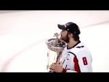 2018 Stanley Cup Final Trailer_ Capitals, Golden Knights look to capture first t