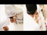 Best Islamic Wedding Nasheed By Muhammad Al Muqit_low.mp4