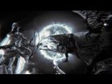 Ляпис Трубецкой - Воины света - Lyapis Trubetskoy - Warriors of Light
