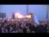 The Prodigy - Smack My Bitch Up (HD) LIVE