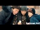 Ortiqboy Ro'ziboyev - Bir qarang (Official HD video).mp4