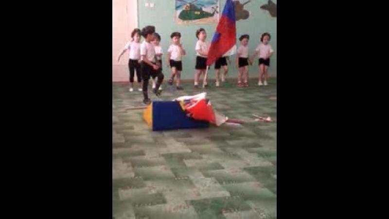 23февраля Ксюня